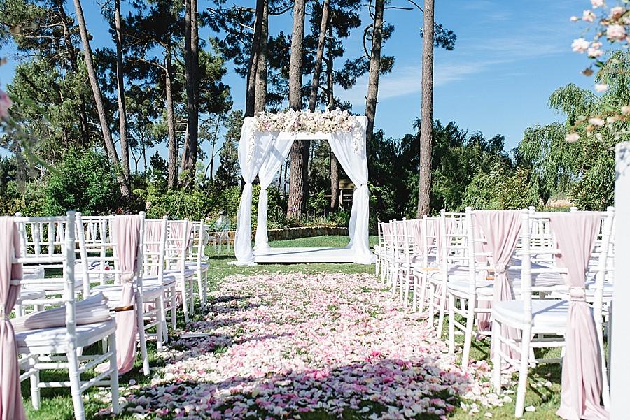 Darren Bester - Cape Town - Wedding Photographer - Lothian Vineyards - Dan and Janine_0027.jpg