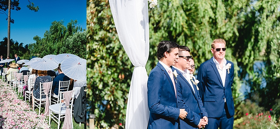 Darren Bester - Cape Town - Wedding Photographer - Lothian Vineyards - Dan and Janine_0028.jpg