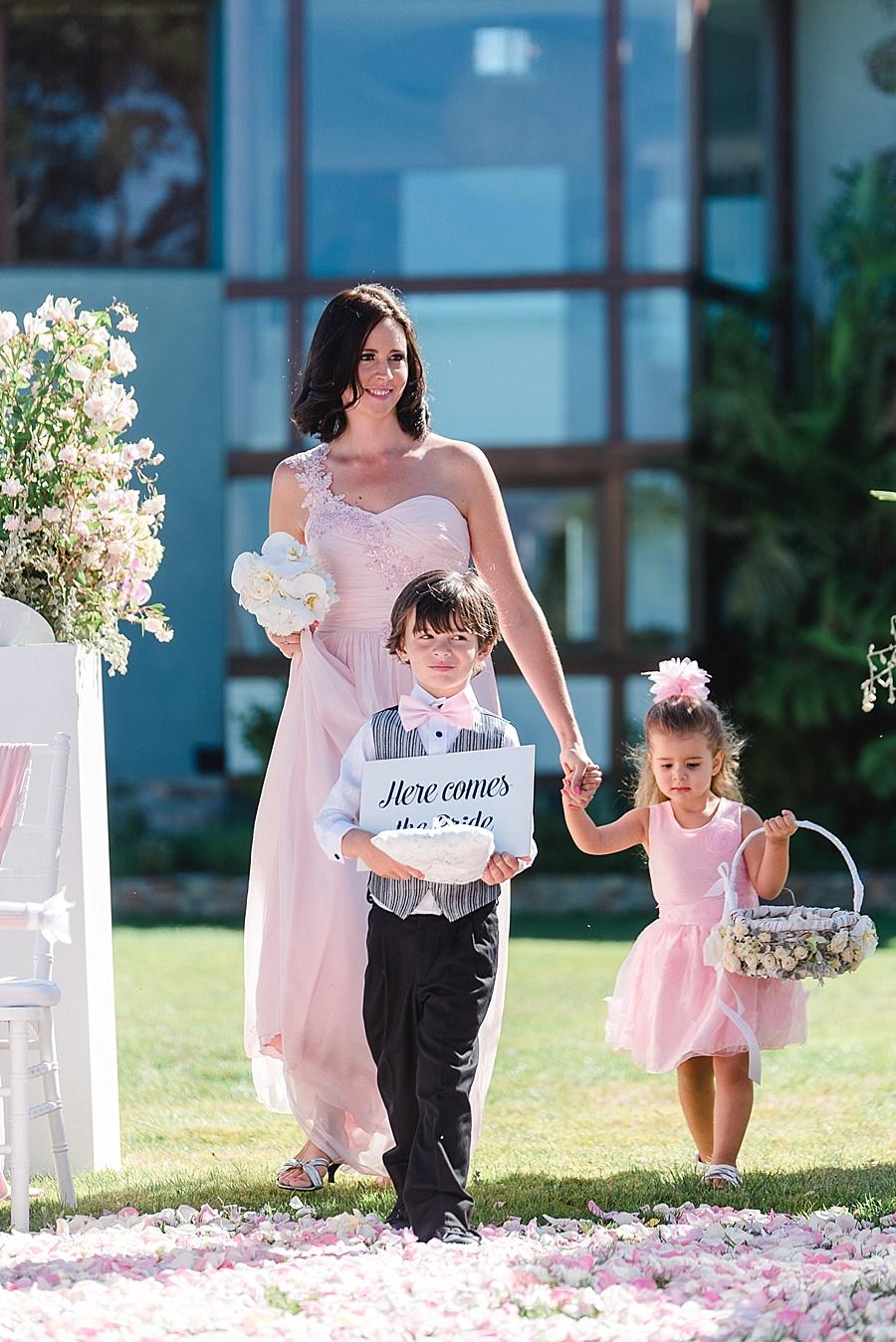 Darren Bester - Cape Town - Wedding Photographer - Lothian Vineyards - Dan and Janine_0029.jpg