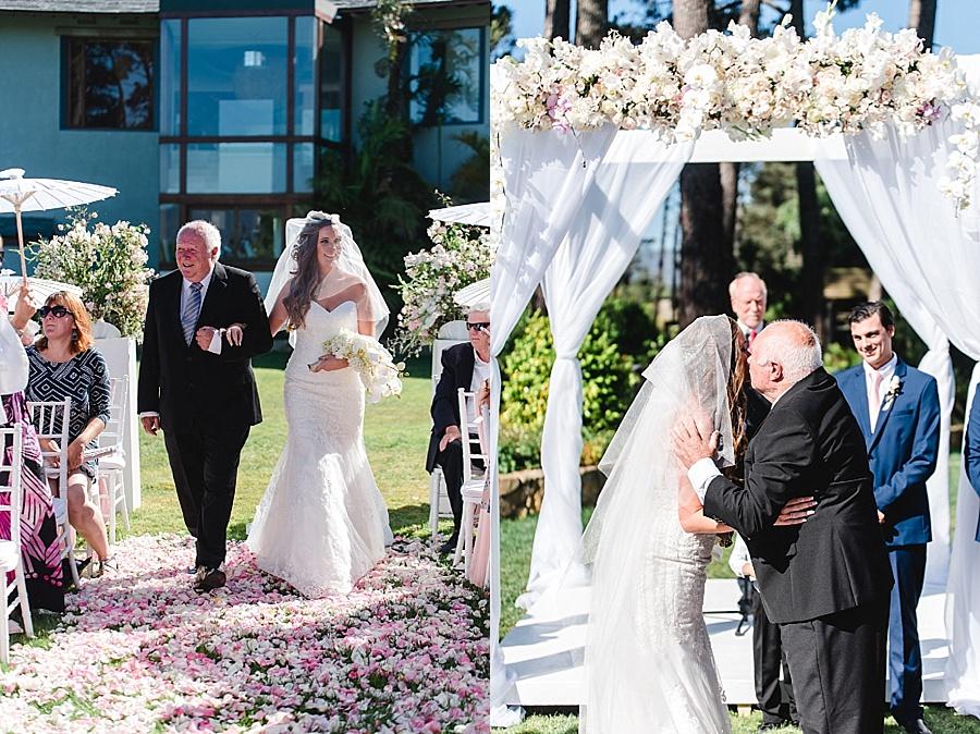 Darren Bester - Cape Town - Wedding Photographer - Lothian Vineyards - Dan and Janine_0030.jpg