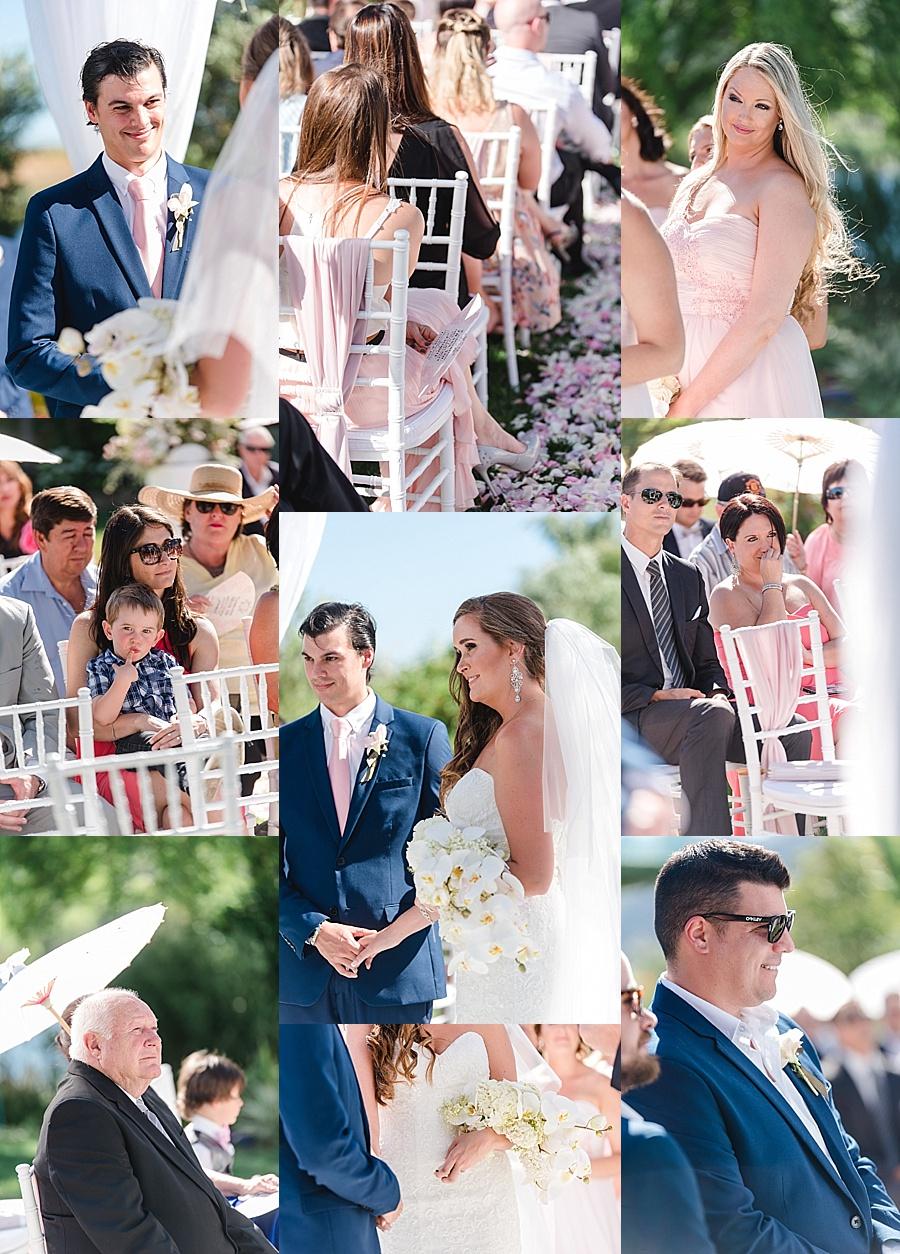 Darren Bester - Cape Town - Wedding Photographer - Lothian Vineyards - Dan and Janine_0031.jpg