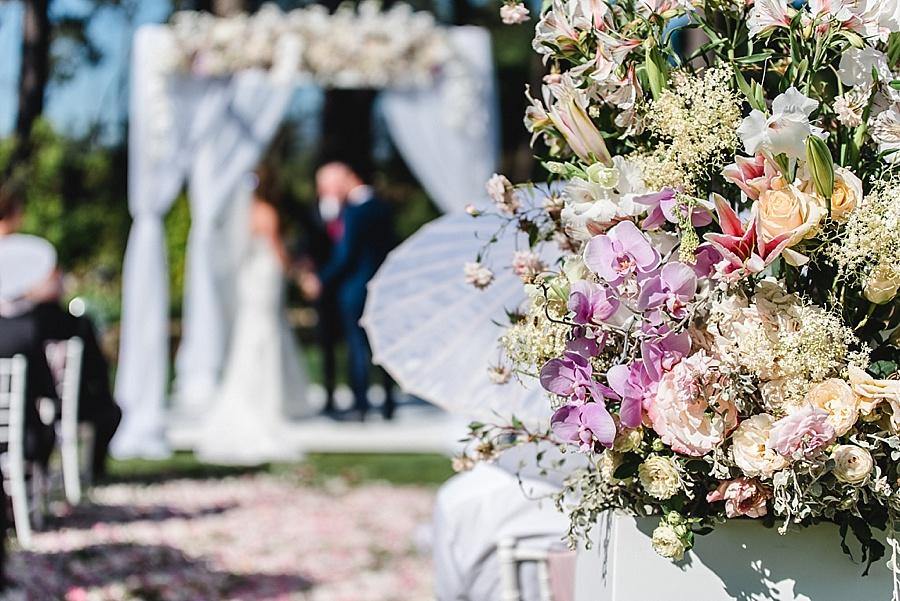 Darren Bester - Cape Town - Wedding Photographer - Lothian Vineyards - Dan and Janine_0032.jpg