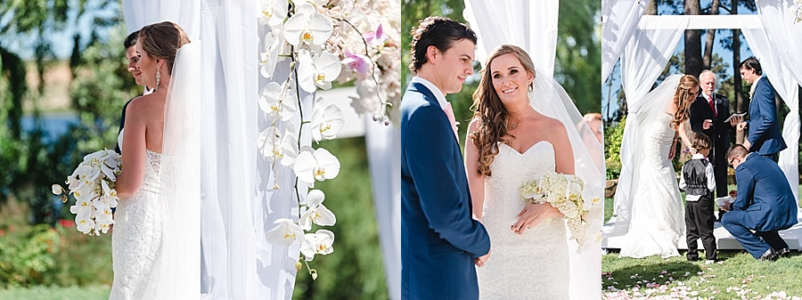 Darren Bester - Cape Town - Wedding Photographer - Lothian Vineyards - Dan and Janine_0033.jpg