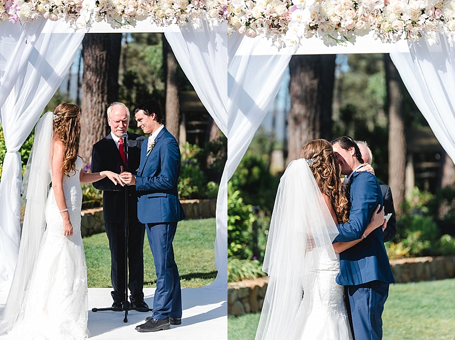 Darren Bester - Cape Town - Wedding Photographer - Lothian Vineyards - Dan and Janine_0034.jpg