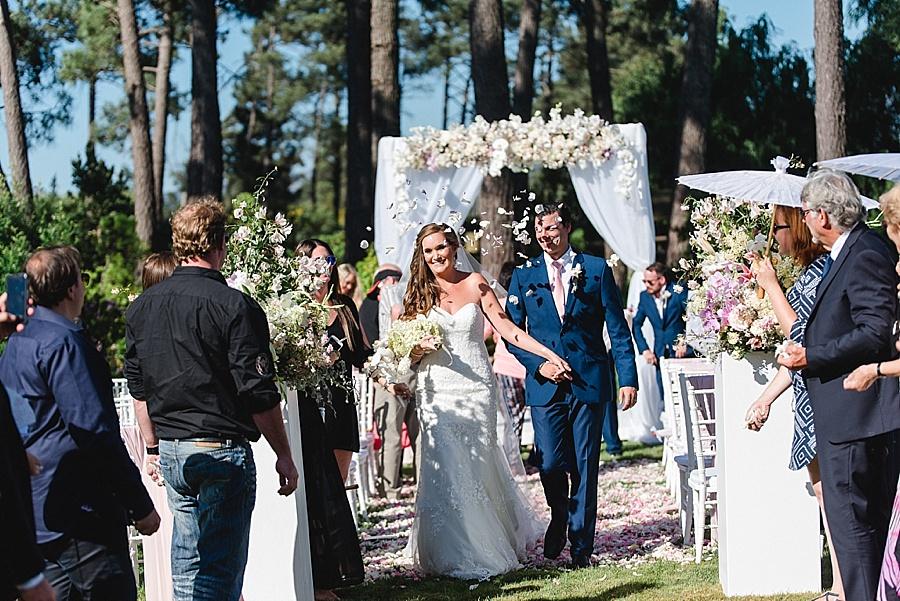 Darren Bester - Cape Town - Wedding Photographer - Lothian Vineyards - Dan and Janine_0035.jpg