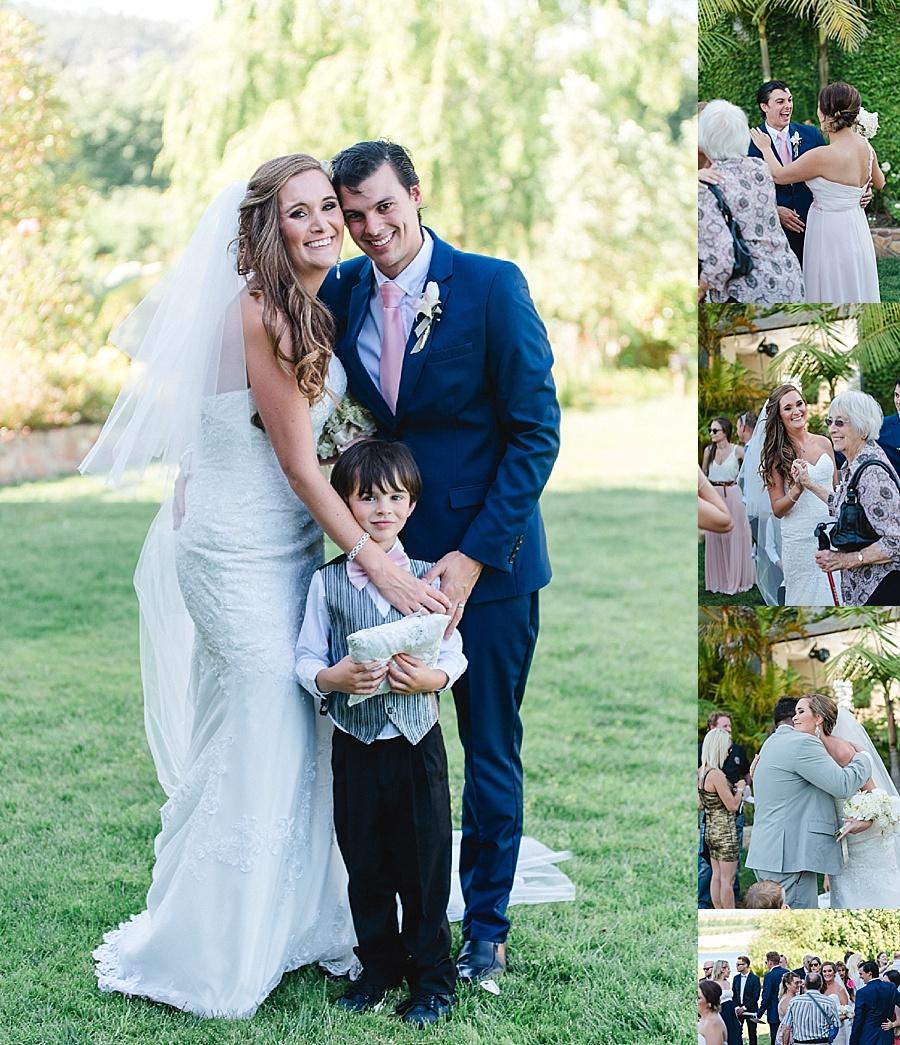 Darren Bester - Cape Town - Wedding Photographer - Lothian Vineyards - Dan and Janine_0036.jpg