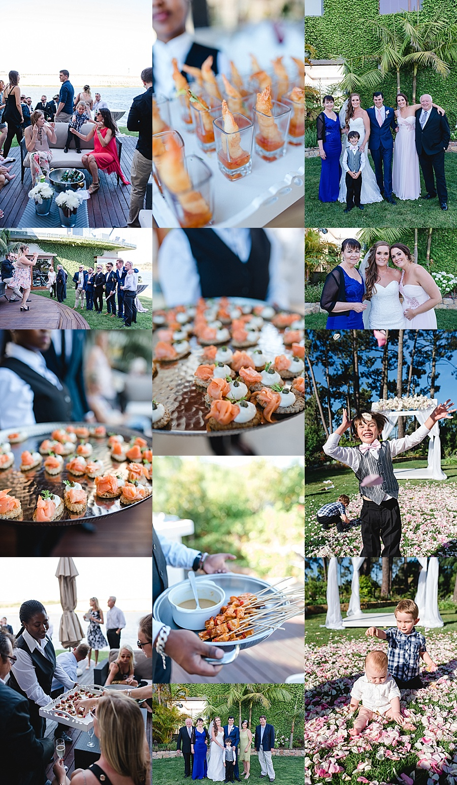 Darren Bester - Cape Town - Wedding Photographer - Lothian Vineyards - Dan and Janine_0038.jpg