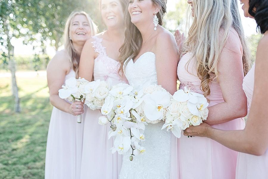 Darren Bester - Cape Town - Wedding Photographer - Lothian Vineyards - Dan and Janine_0040.jpg