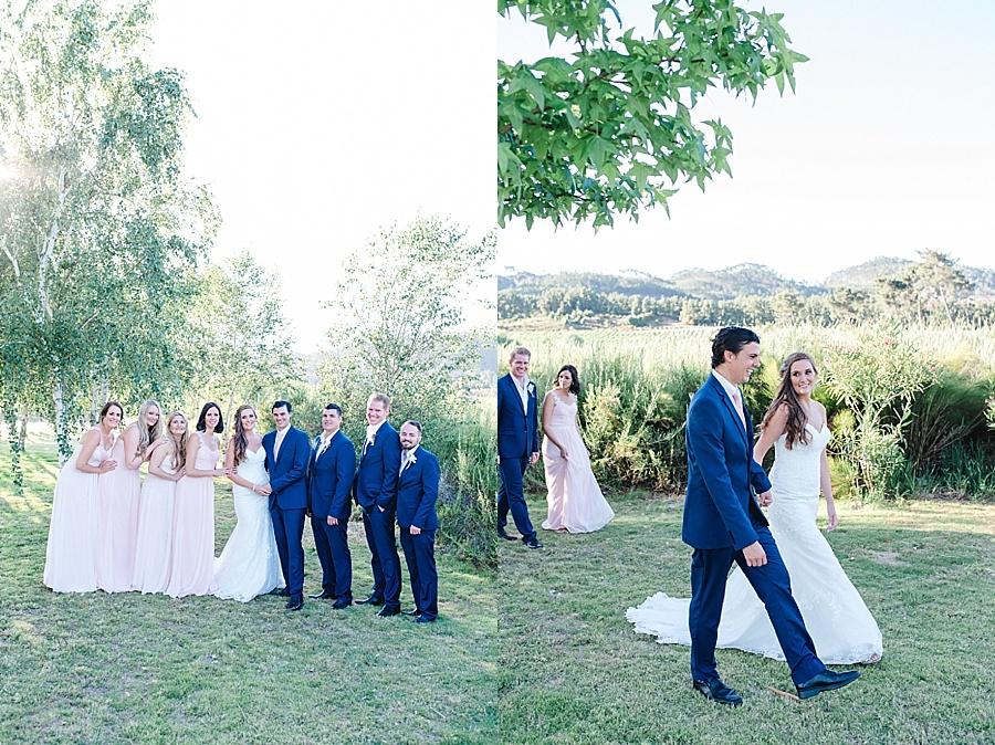 Darren Bester - Cape Town - Wedding Photographer - Lothian Vineyards - Dan and Janine_0042.jpg