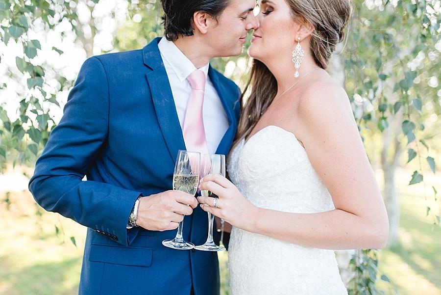 Darren Bester - Cape Town - Wedding Photographer - Lothian Vineyards - Dan and Janine_0043.jpg