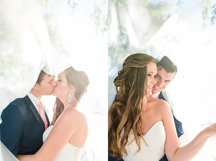 Darren Bester - Cape Town - Wedding Photographer - Lothian Vineyards - Dan and Janine_0044.jpg