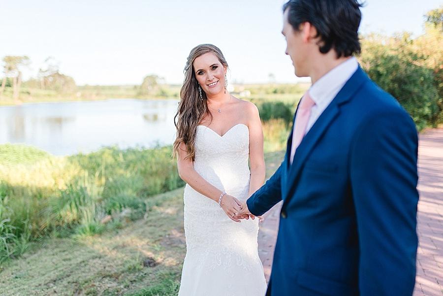 Darren Bester - Cape Town - Wedding Photographer - Lothian Vineyards - Dan and Janine_0045.jpg