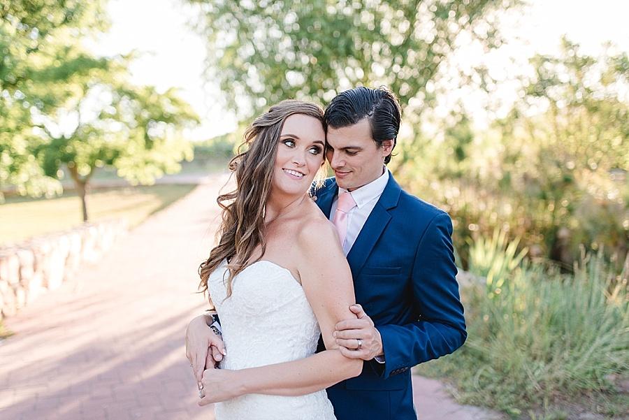 Darren Bester - Cape Town - Wedding Photographer - Lothian Vineyards - Dan and Janine_0046.jpg