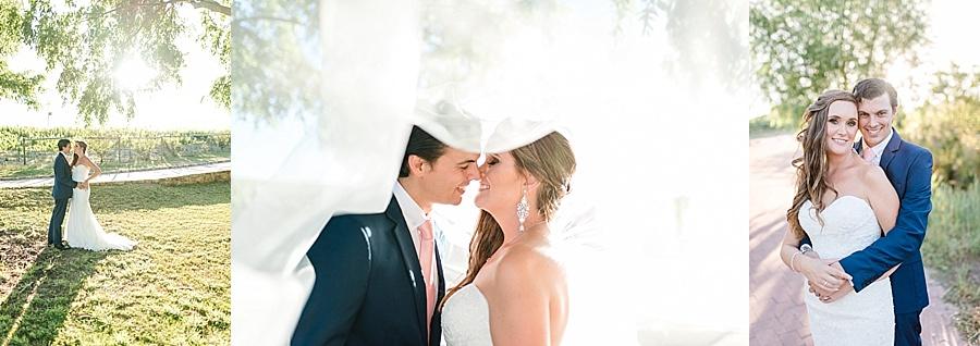 Darren Bester - Cape Town - Wedding Photographer - Lothian Vineyards - Dan and Janine_0047.jpg