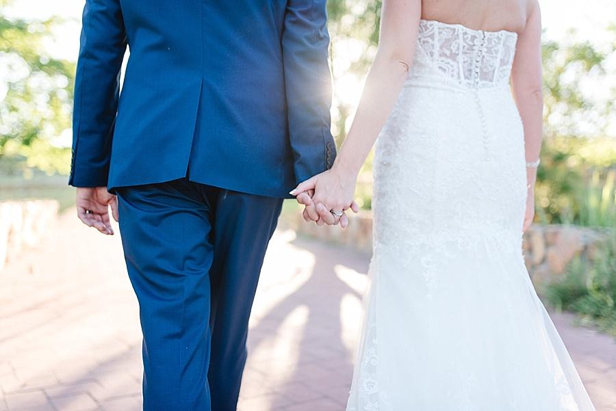 Darren Bester - Cape Town - Wedding Photographer - Lothian Vineyards - Dan and Janine_0048.jpg