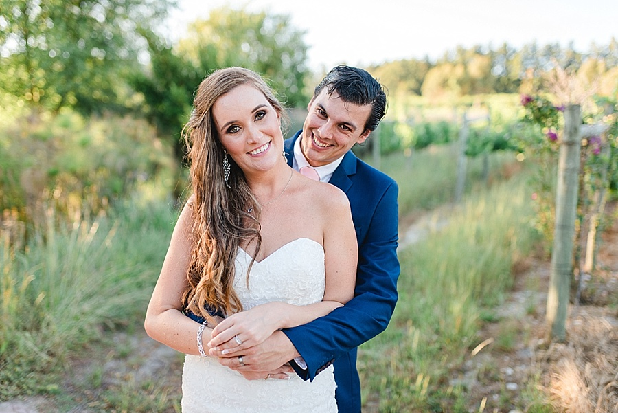 Darren Bester - Cape Town - Wedding Photographer - Lothian Vineyards - Dan and Janine_0049.jpg