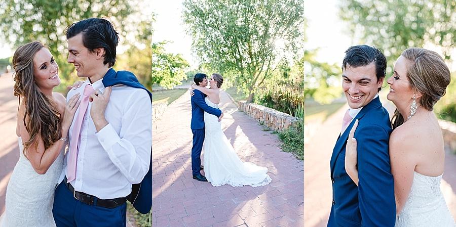 Darren Bester - Cape Town - Wedding Photographer - Lothian Vineyards - Dan and Janine_0050.jpg