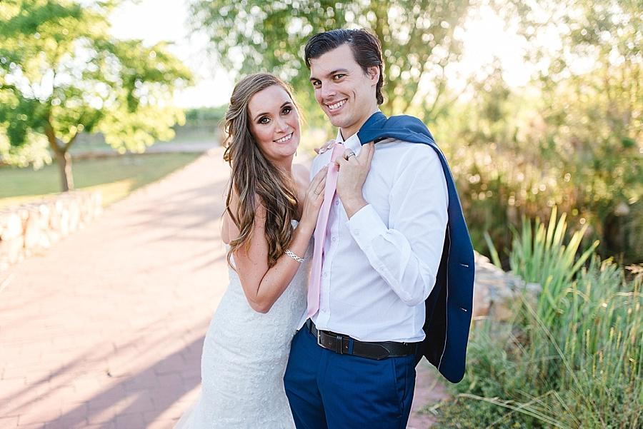 Darren Bester - Cape Town - Wedding Photographer - Lothian Vineyards - Dan and Janine_0051.jpg