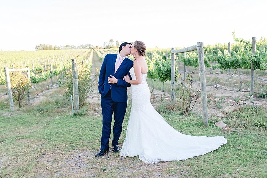 Darren Bester - Cape Town - Wedding Photographer - Lothian Vineyards - Dan and Janine_0052.jpg