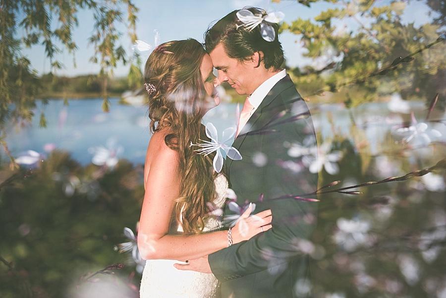 Darren Bester - Cape Town - Wedding Photographer - Lothian Vineyards - Dan and Janine_0053.jpg