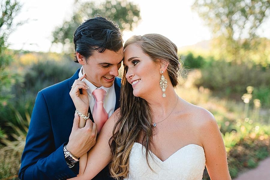 Darren Bester - Cape Town - Wedding Photographer - Lothian Vineyards - Dan and Janine_0054.jpg