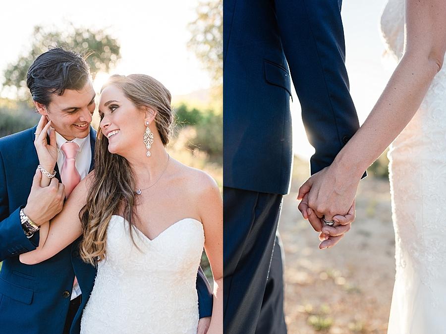 Darren Bester - Cape Town - Wedding Photographer - Lothian Vineyards - Dan and Janine_0056.jpg