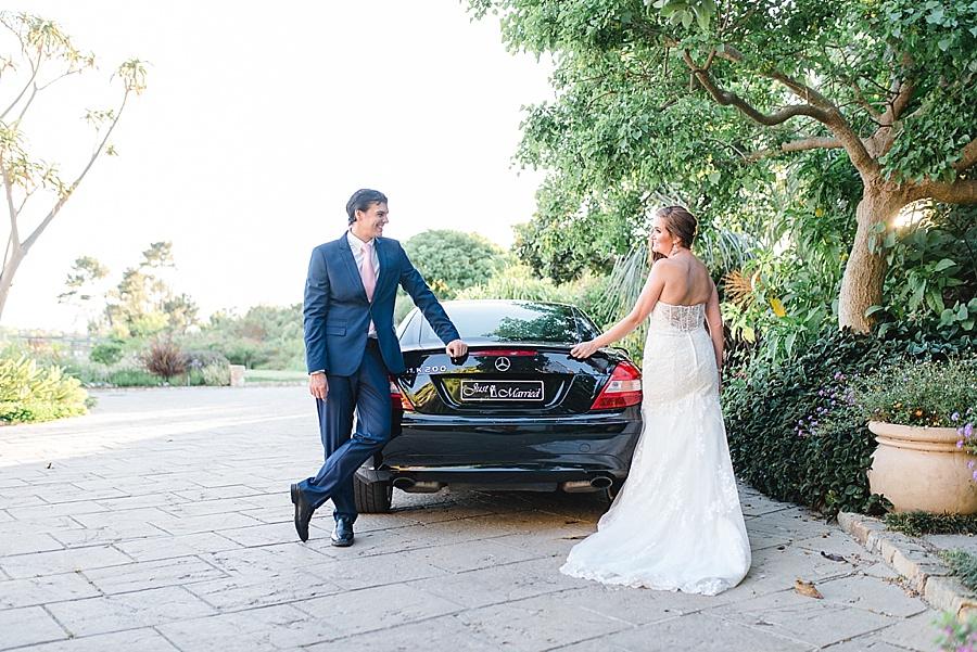 Darren Bester - Cape Town - Wedding Photographer - Lothian Vineyards - Dan and Janine_0057.jpg
