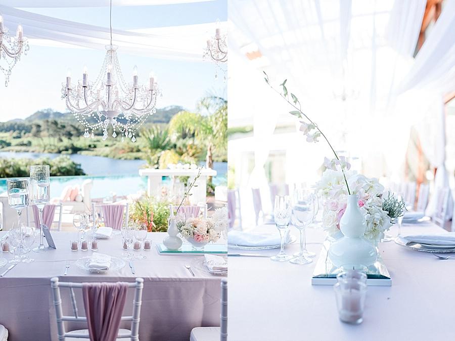 Darren Bester - Cape Town - Wedding Photographer - Lothian Vineyards - Dan and Janine_0059.jpg