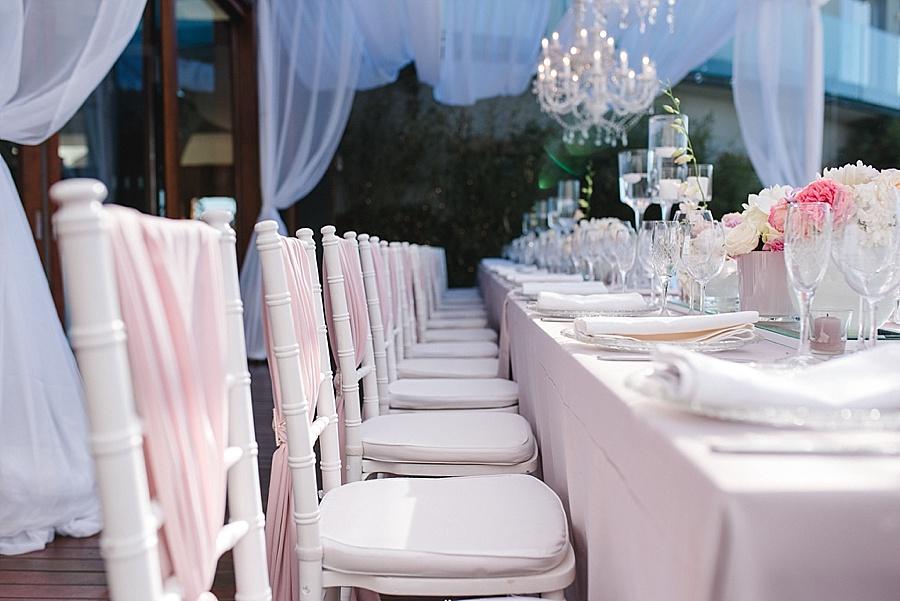 Darren Bester - Cape Town - Wedding Photographer - Lothian Vineyards - Dan and Janine_0060.jpg