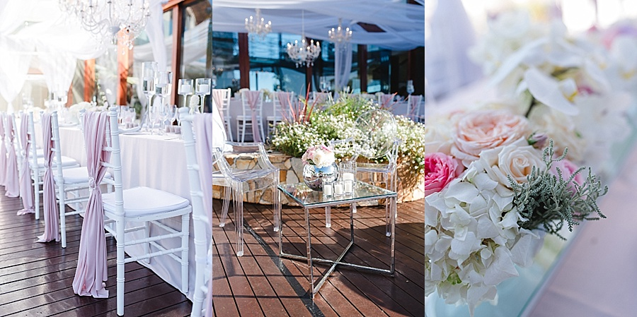 Darren Bester - Cape Town - Wedding Photographer - Lothian Vineyards - Dan and Janine_0061.jpg
