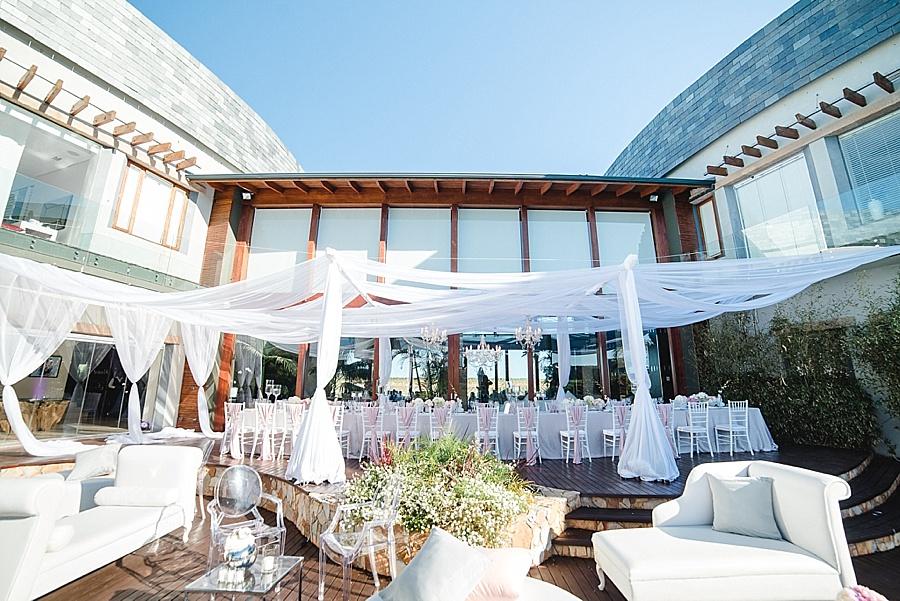 Darren Bester - Cape Town - Wedding Photographer - Lothian Vineyards - Dan and Janine_0062.jpg