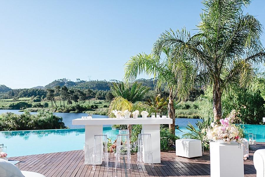 Darren Bester - Cape Town - Wedding Photographer - Lothian Vineyards - Dan and Janine_0063.jpg