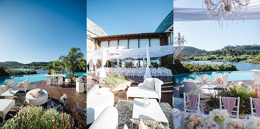Darren Bester - Cape Town - Wedding Photographer - Lothian Vineyards - Dan and Janine_0064.jpg