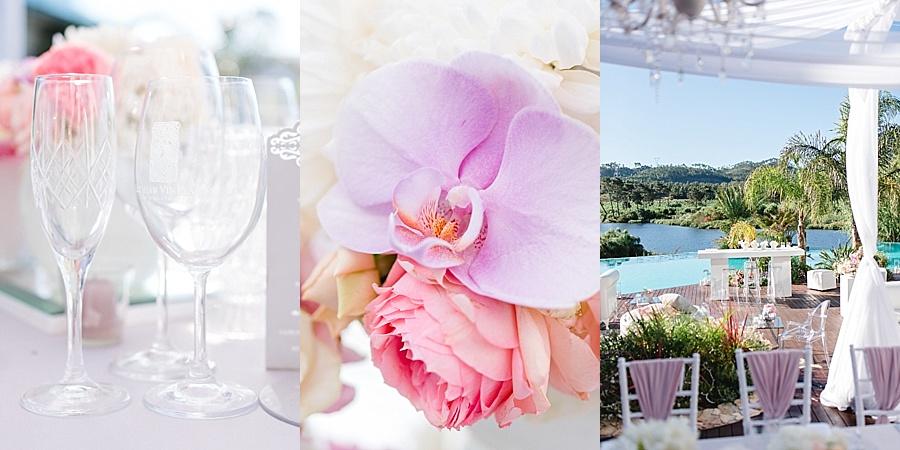 Darren Bester - Cape Town - Wedding Photographer - Lothian Vineyards - Dan and Janine_0066.jpg