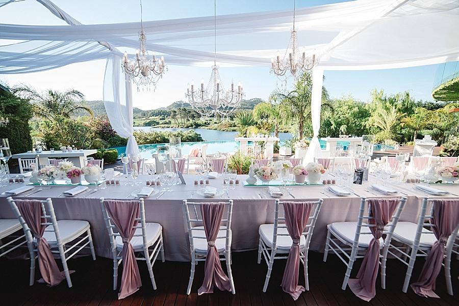 Darren Bester - Cape Town - Wedding Photographer - Lothian Vineyards - Dan and Janine_0067.jpg