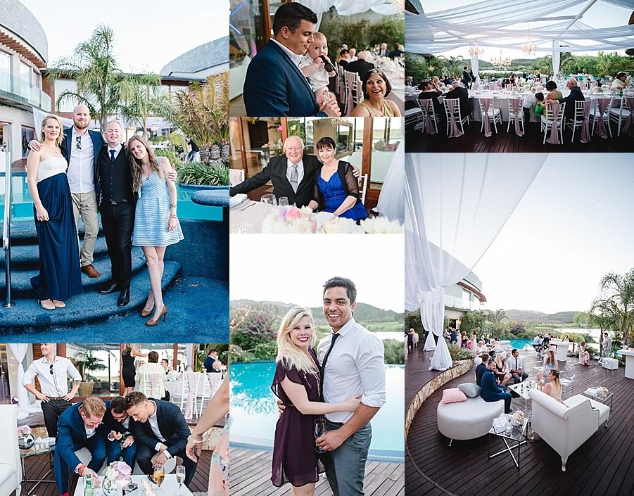 Darren Bester - Cape Town - Wedding Photographer - Lothian Vineyards - Dan and Janine_0071.jpg