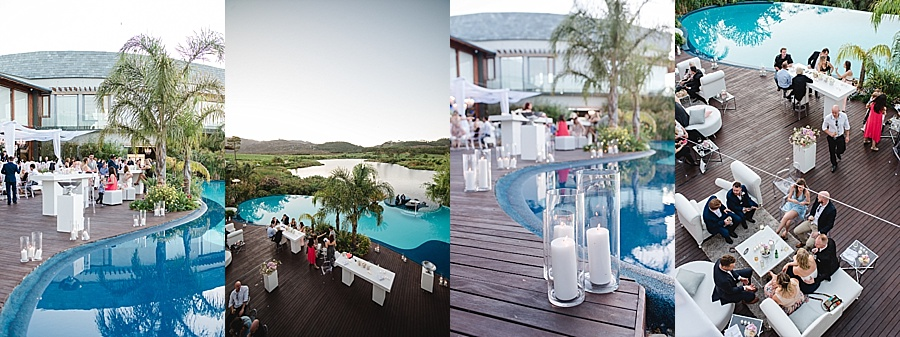 Darren Bester - Cape Town - Wedding Photographer - Lothian Vineyards - Dan and Janine_0072.jpg