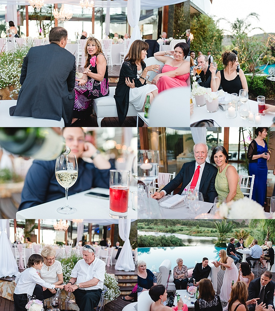 Darren Bester - Cape Town - Wedding Photographer - Lothian Vineyards - Dan and Janine_0074.jpg