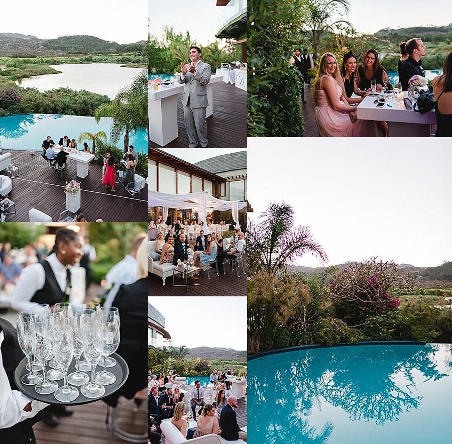 Darren Bester - Cape Town - Wedding Photographer - Lothian Vineyards - Dan and Janine_0075.jpg