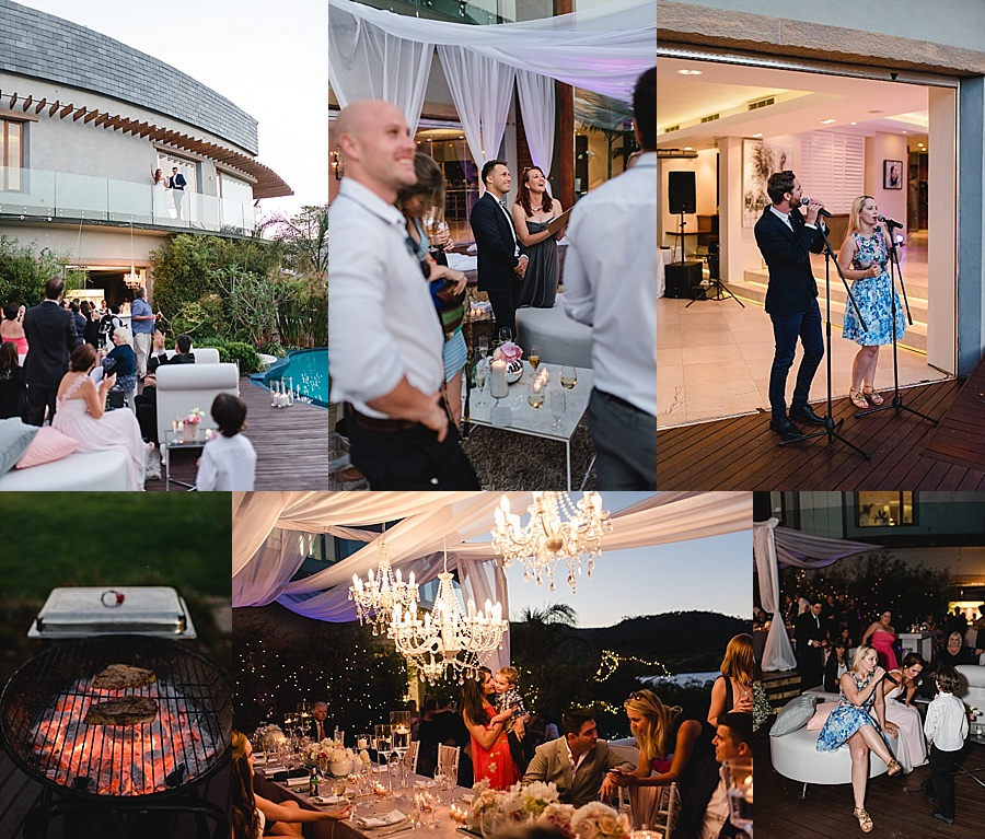 Darren Bester - Cape Town - Wedding Photographer - Lothian Vineyards - Dan and Janine_0076.jpg