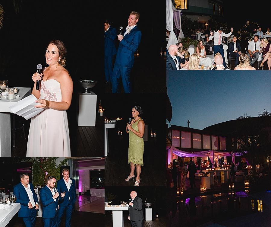 Darren Bester - Cape Town - Wedding Photographer - Lothian Vineyards - Dan and Janine_0077.jpg