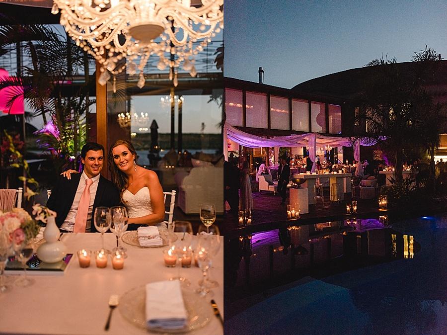 Darren Bester - Cape Town - Wedding Photographer - Lothian Vineyards - Dan and Janine_0078.jpg