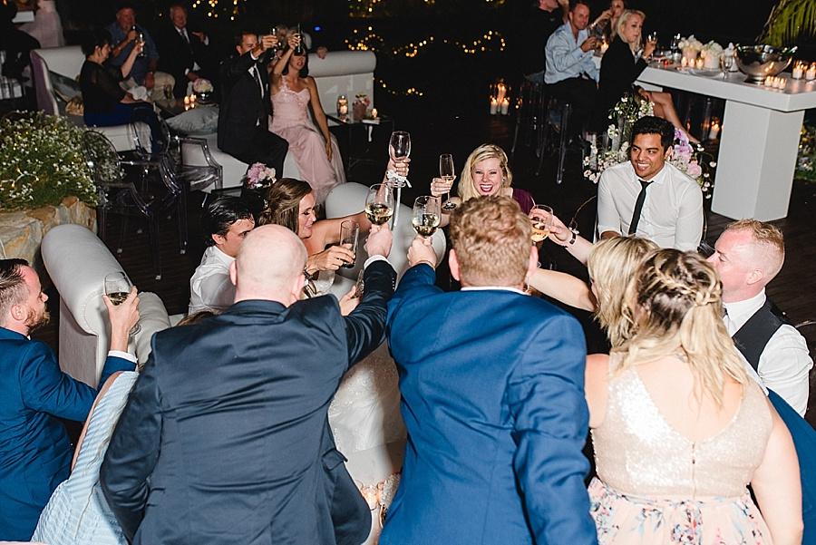 Darren Bester - Cape Town - Wedding Photographer - Lothian Vineyards - Dan and Janine_0079.jpg
