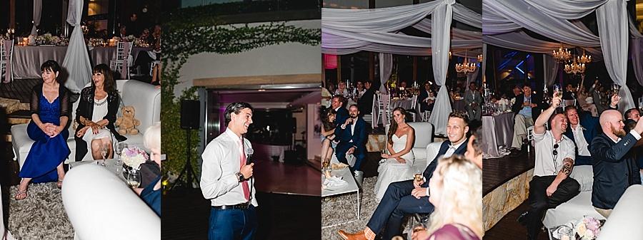 Darren Bester - Cape Town - Wedding Photographer - Lothian Vineyards - Dan and Janine_0080.jpg