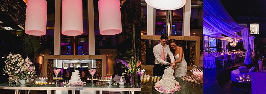 Darren Bester - Cape Town - Wedding Photographer - Lothian Vineyards - Dan and Janine_0081.jpg