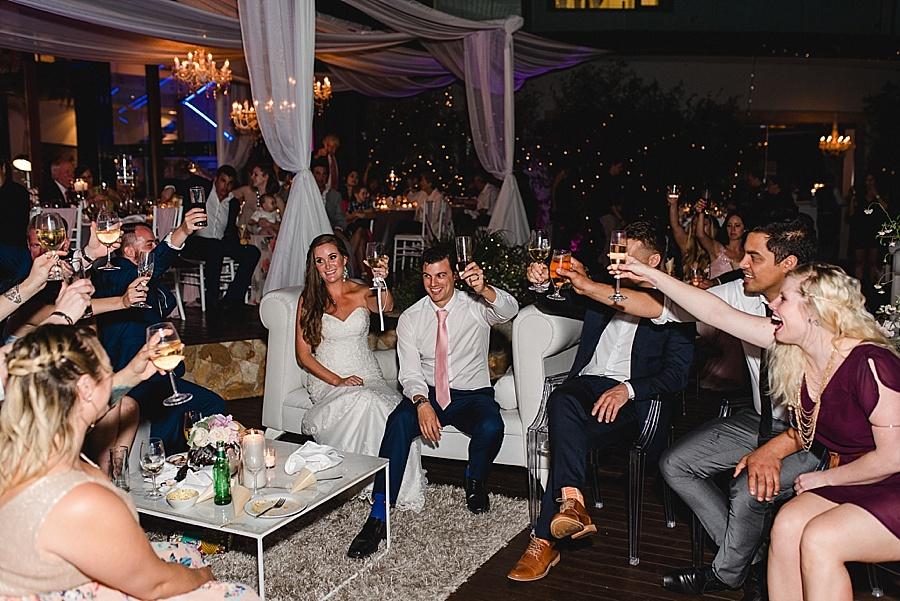 Darren Bester - Cape Town - Wedding Photographer - Lothian Vineyards - Dan and Janine_0082.jpg