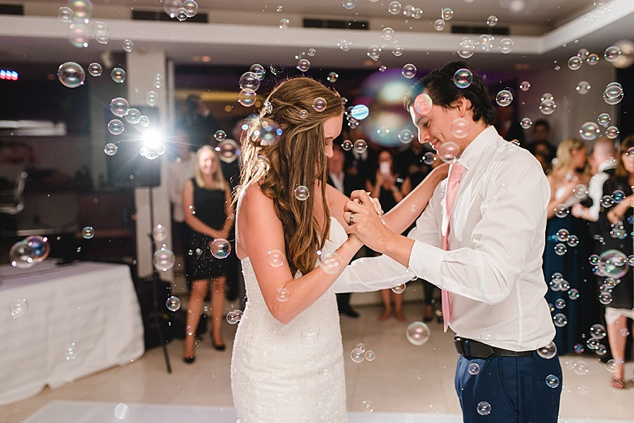 Darren Bester - Cape Town - Wedding Photographer - Lothian Vineyards - Dan and Janine_0083.jpg