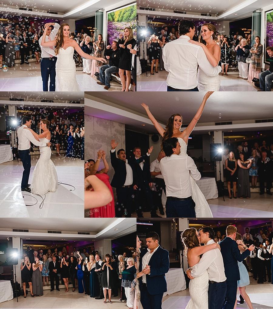 Darren Bester - Cape Town - Wedding Photographer - Lothian Vineyards - Dan and Janine_0084.jpg