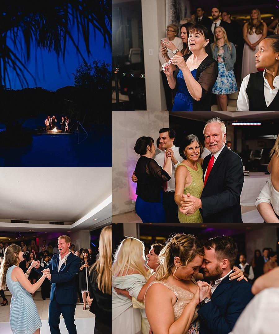 Darren Bester - Cape Town - Wedding Photographer - Lothian Vineyards - Dan and Janine_0085.jpg