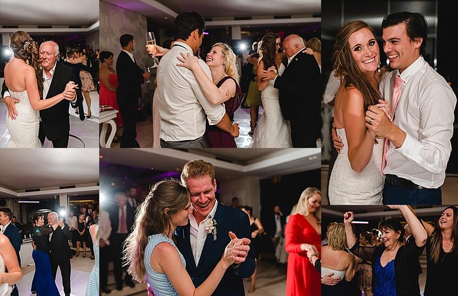 Darren Bester - Cape Town - Wedding Photographer - Lothian Vineyards - Dan and Janine_0086.jpg
